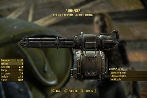 Fallout-4-Ashmaker-14