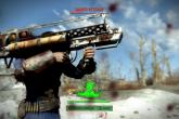 Fallout 4 - Fatman