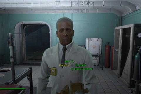 Fallout-4-Vault-81-05