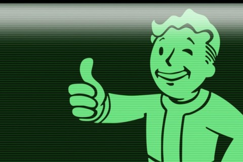 fallout-4-collectors-edition-pip-boy-wont-work-wit_9egf.1920