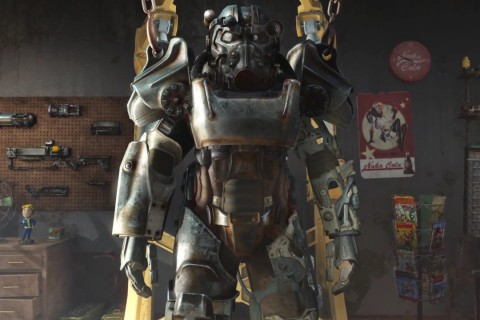 fallout-4-power-armor-2