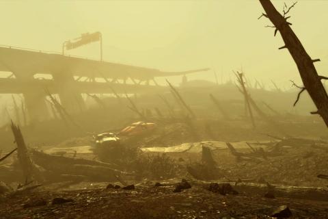 fallout4e3wasteland-1447285792837