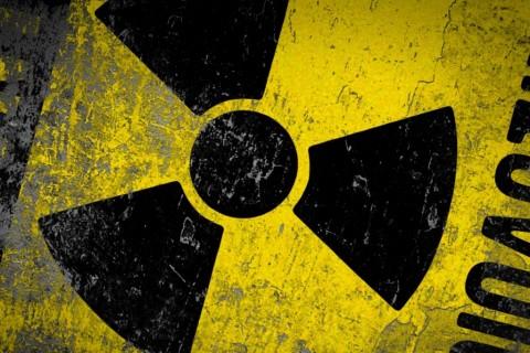 radiation-1024x819