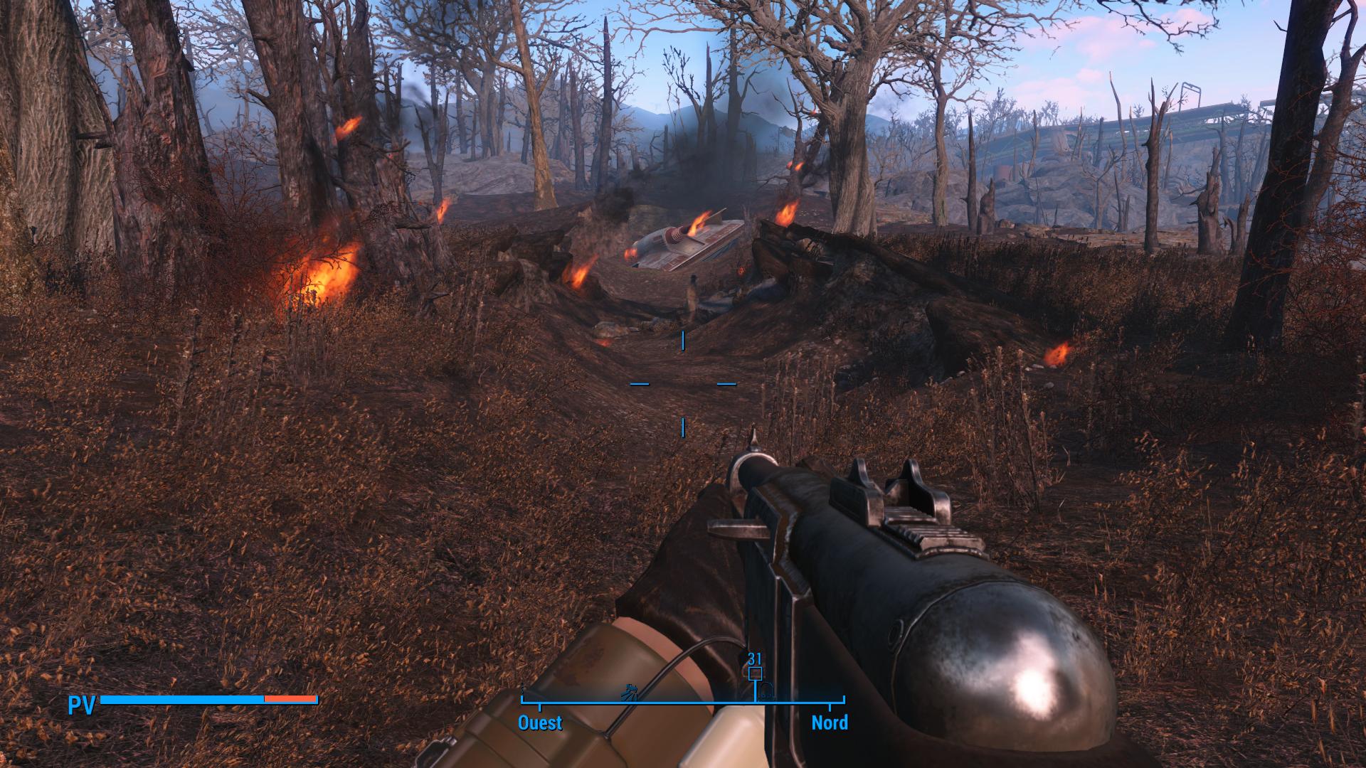 Fallout-4_20151118213647