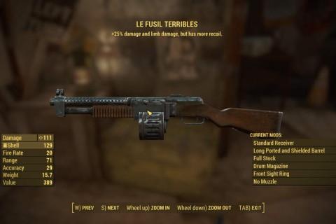 Fallout_4_Le_Fusil_Terribles