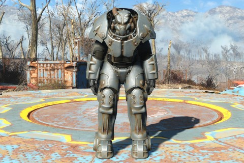 X-01_Power_Armor