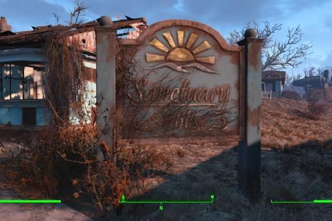 Fallout 4_20151125223358