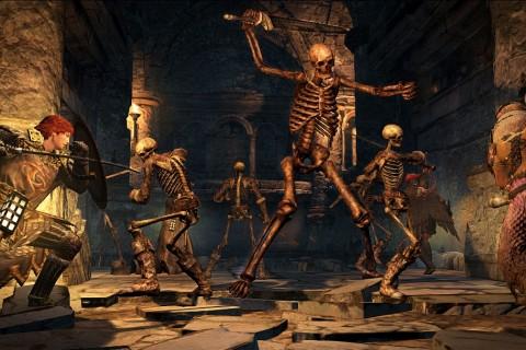 ddda_skeleton_brute_004_bmp_jpgcopy