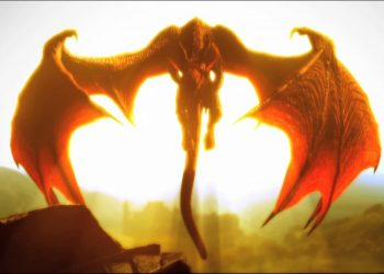 Dragon's Dogma Dark Arisen – Localização do Mercado Negro