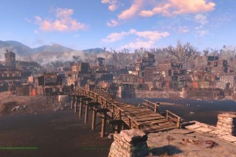esse-jogador-resolveu-fazer-uma-comunidade-inteira-no-lugar-de-um-simples-assentamento-que-impressiona-mesmo-durante-o-dia-1448388430350_956x500