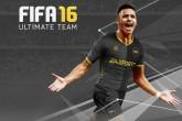 fifa-16-ultimate-team-kits (1)