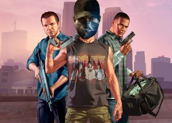 gta-v-mod-watch-dogs
