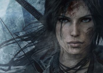 rise-of-the-tomb-raider-guia-de-trofeus-e-conquistas
