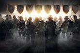 Rainbow Six Siege Dicas