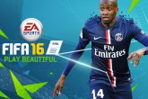 FIFA-16-Wallpaper-10