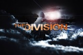 Tom-Clancys-The-Division-2015-Poster-HD-Wallpaper