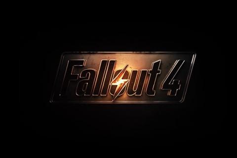 fallout-4-guias-e-tutoriais