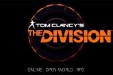 the-division-detonados-dicas-e-tutoriais