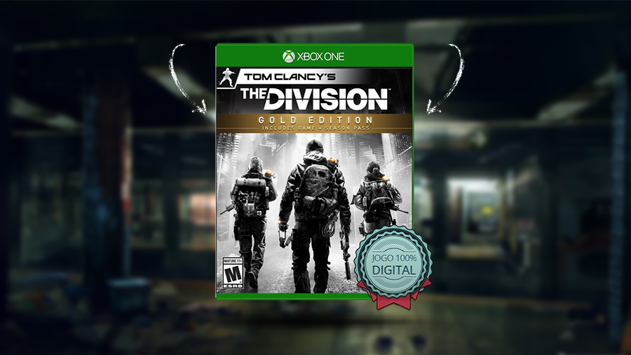 the-division-gold-edition