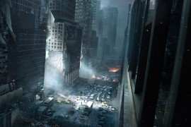 the-division-novo-gameplay