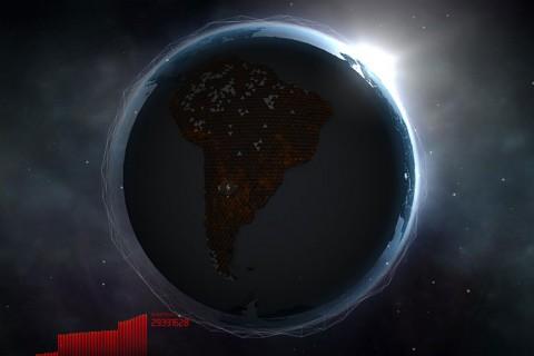 the-division-simulador-de-pandemia