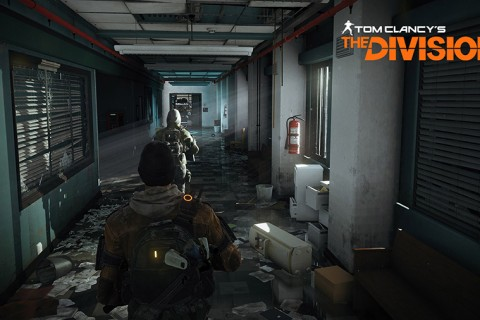 the-division-versoes-do-jogo