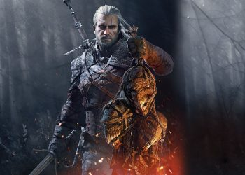 the-witcher-3-guia-platina