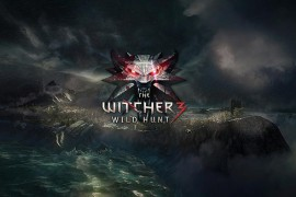 the-witcher-3-guias-e-tutoriais