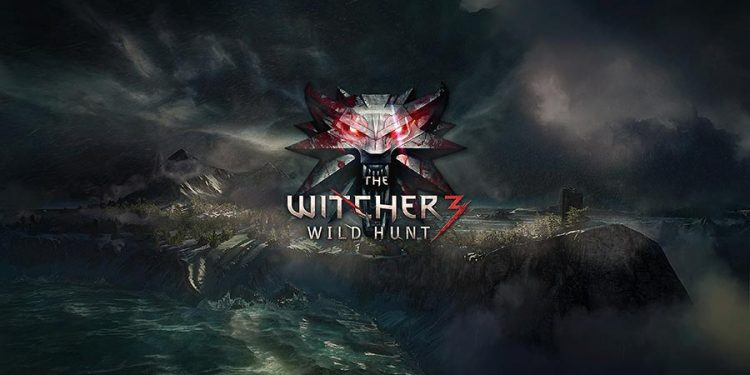 The Witcher 3 Wild Hunt – Guias e Detonados