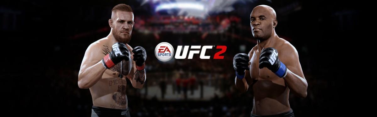 EA-Sports-UFC-2-Review