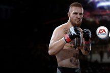 EA-Sports-UFC-2-Review-216x144.jpg