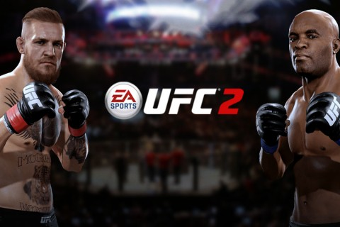 EA-Sports-UFC-2-Review