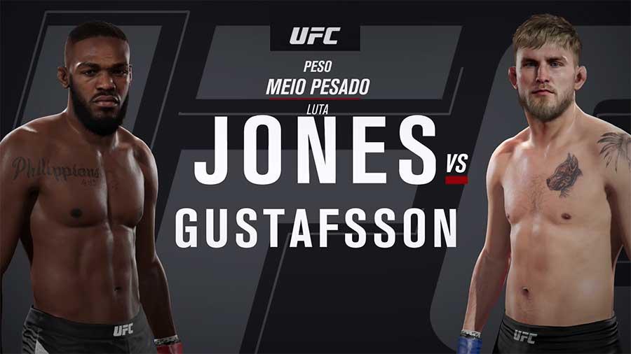 Jon-Jones-UFC-2