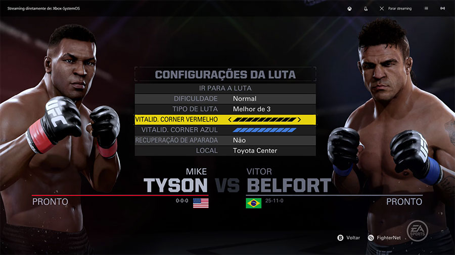 UFC2-modo-nocaute-1