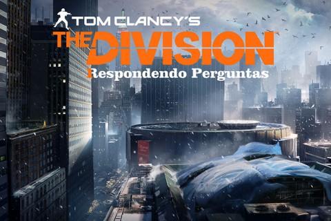 the-division-perguntas