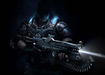 gears-of-war-4-novo-trailer