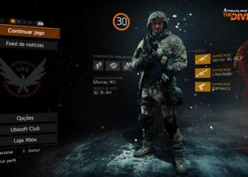 the-division-localizacao-manuais-de-sobrevivencia