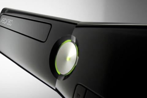 xbox-360-rip