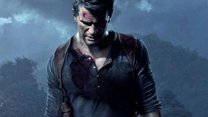 Uncharted 4 – Guia em vídeo para platinar o jogo