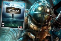 Bioshock-cover-GFF-216x144.jpg