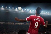 Fifa17-Anthony-GFF-216x144.jpg