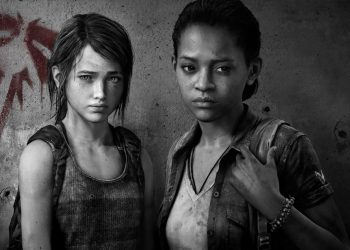 The Last of Us: Left Behind – Guia de Troféus