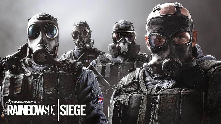 Rainbow-Six-Siege-Dicas