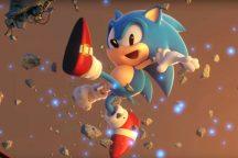 Sonic-Mania-GFF-216x144.jpg
