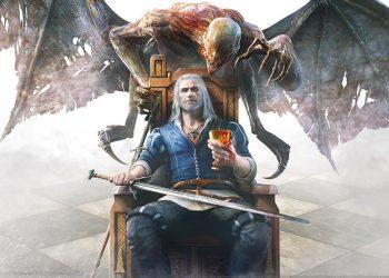The Witcher 3 Blood and Wine – Guia de Troféus / Conquistas