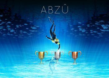 Abzû – Guia de Troféus
