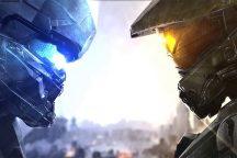 Halo-5-GFF-216x144.jpg