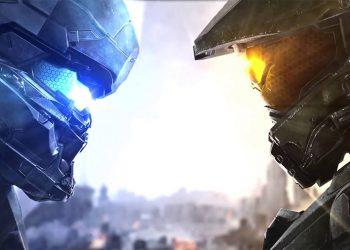 Halo 5 – Guia de conquistas