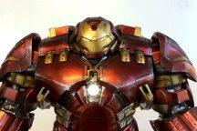 Lego-Marvel-Vingadores-Personagens-Secretos-216x144.jpg