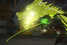 genji-screenshot-003-216x144.jpg